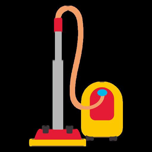 PNG Vacuum - 56678