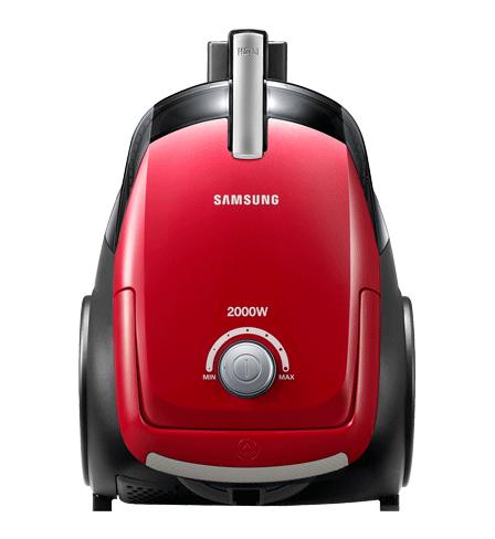 PNG Vacuum - 56681