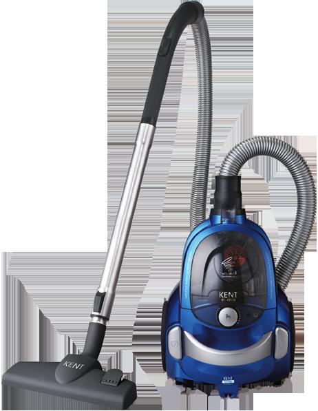 PNG Vacuum - 56677