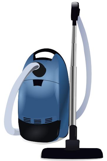 PNG Vacuum - 56670