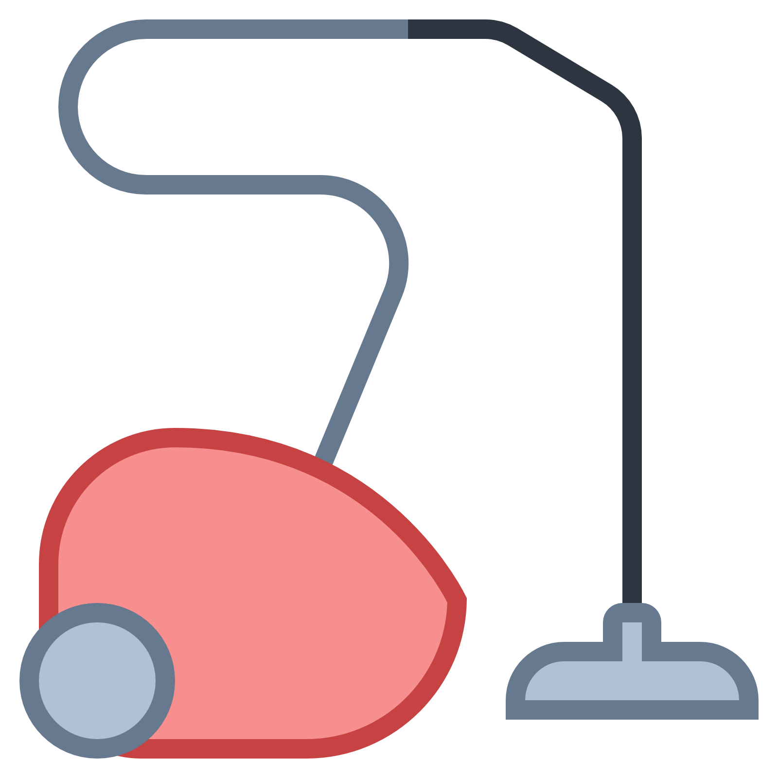 PNG Vacuum - 56682