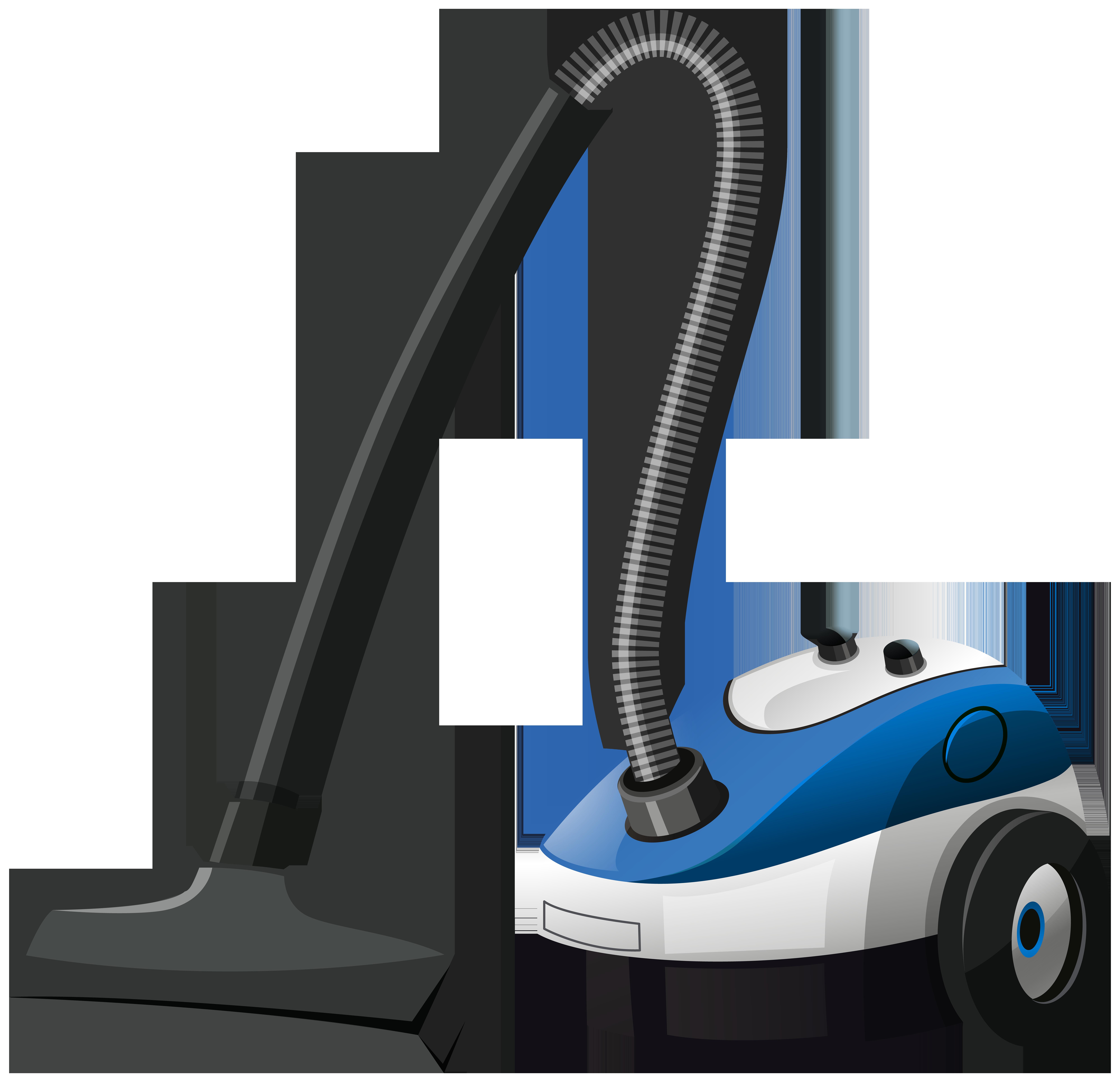 PNG Vacuum - 56672