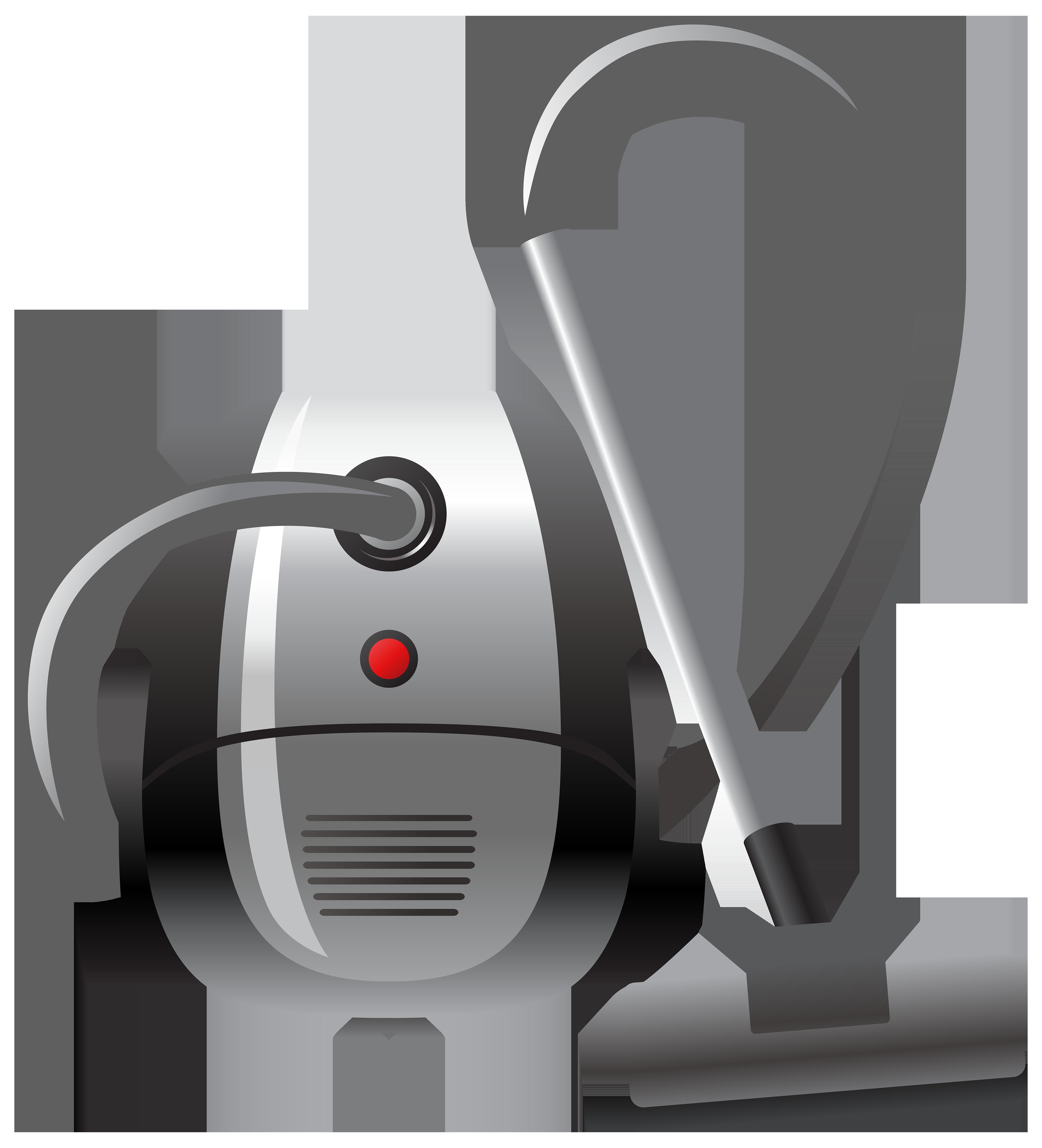 PNG Vacuum - 56676
