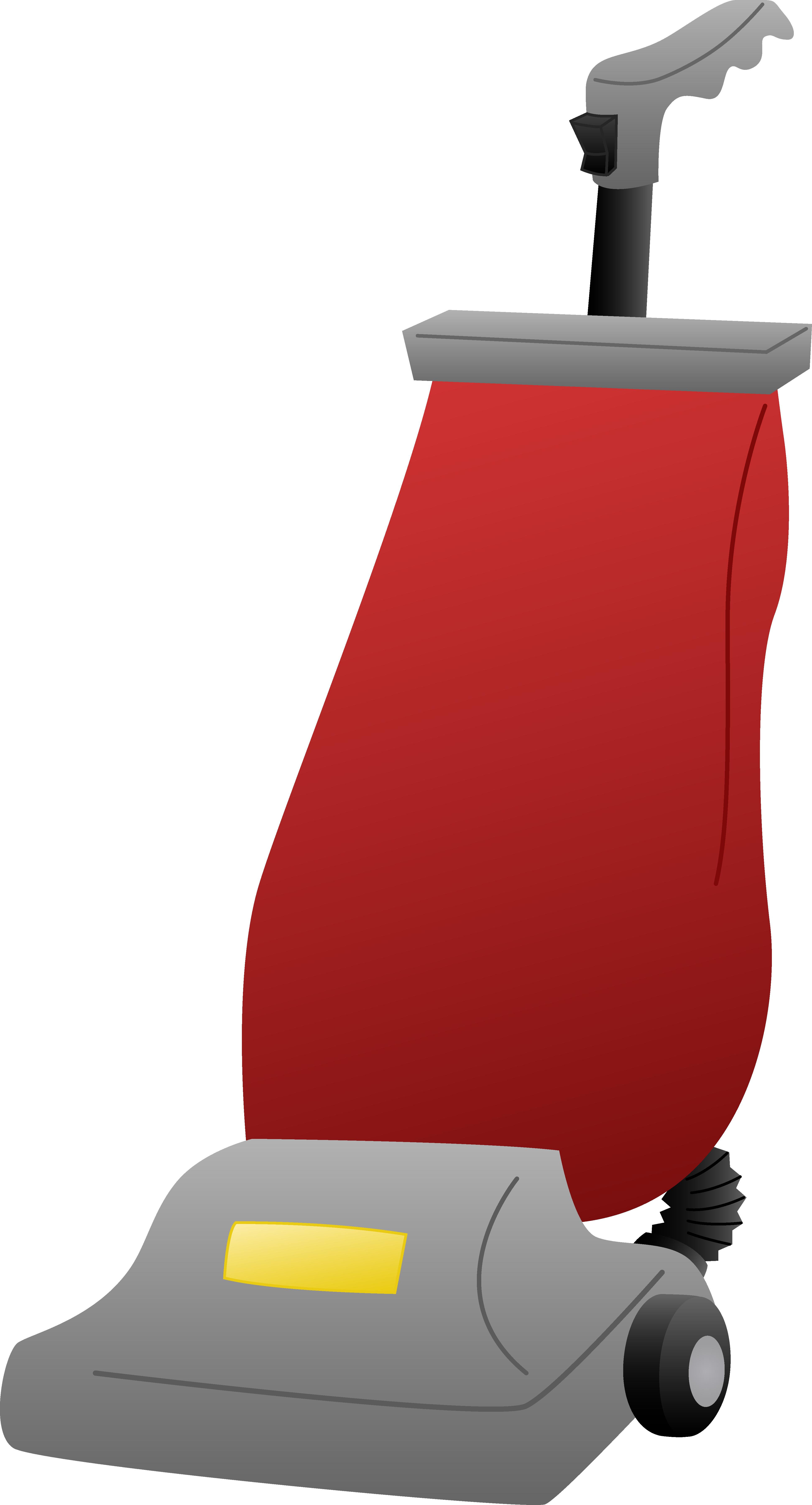 PNG Vacuum - 56680