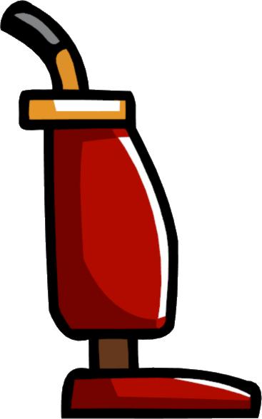 PNG Vacuum - 56671