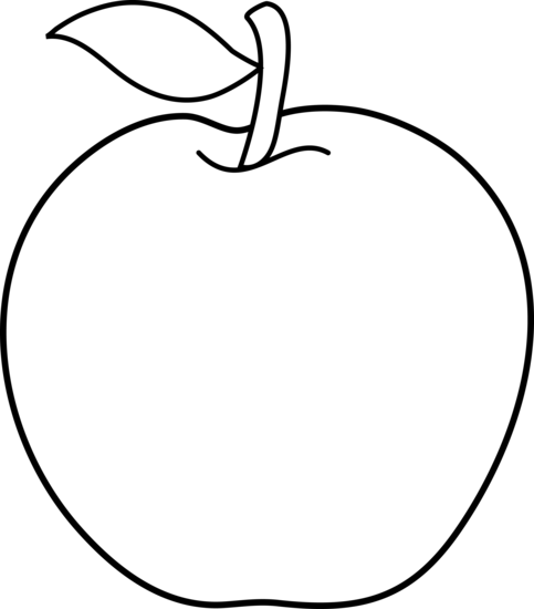 Fruit black and white black and white fruit clipart free images 2 - PNG Vegetables And Fruits Black And White