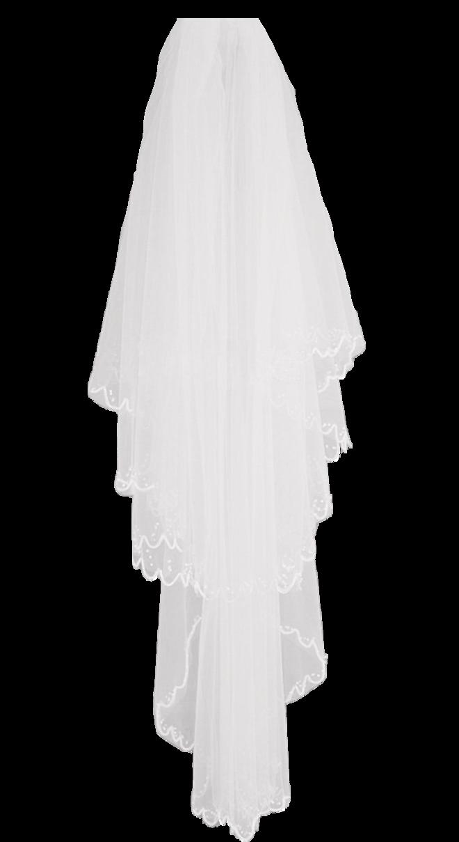 Veil - PNG Veil