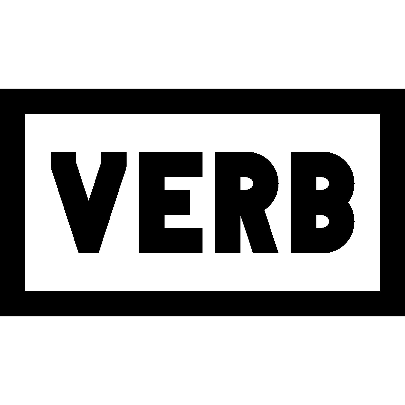 PNG Verb
