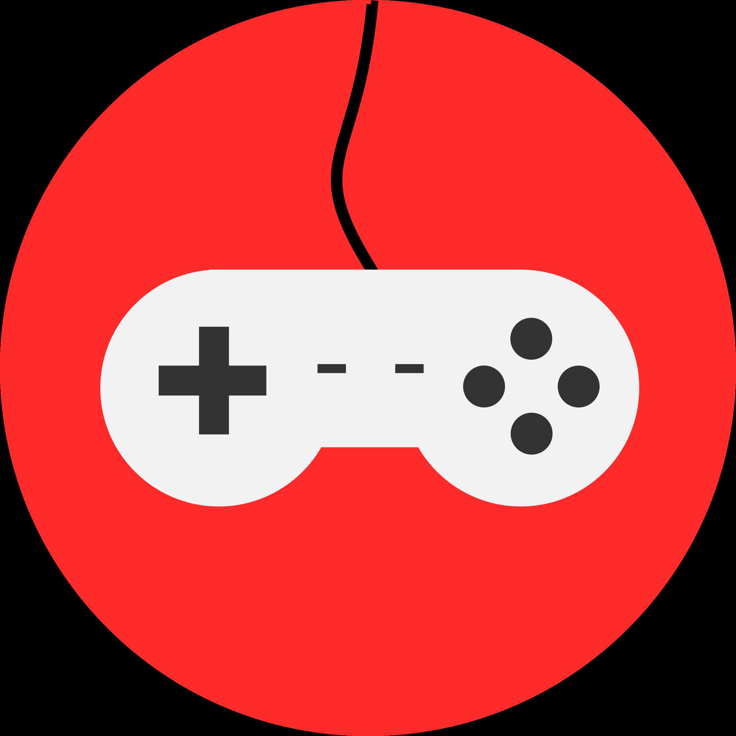 BIG IMAGE (PNG) - PNG Video Game