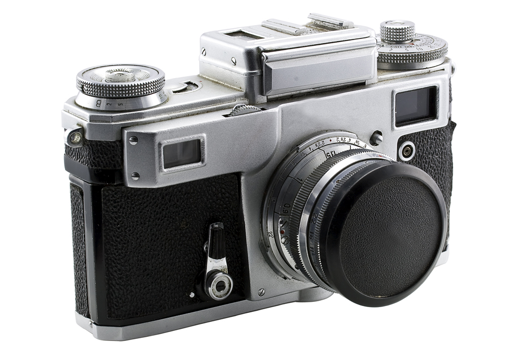 Spotting a quality vintage camera can be a trying task if youu0027re just  looking at a photography shop in Brisbane. Sometimes it can really help to  look in a PlusPng.com  - PNG Vintage Camera