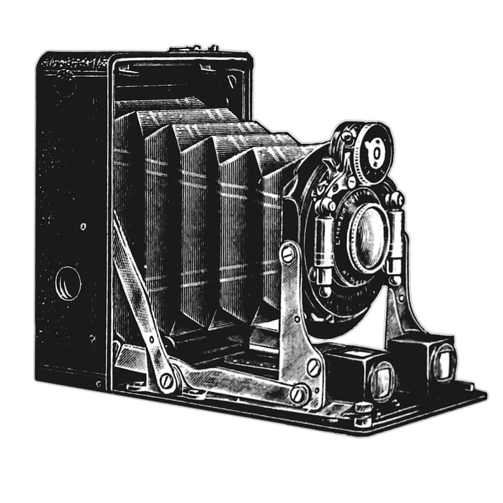 PNG Vintage Camera Transparent Vintage Camera.PNG Images ...