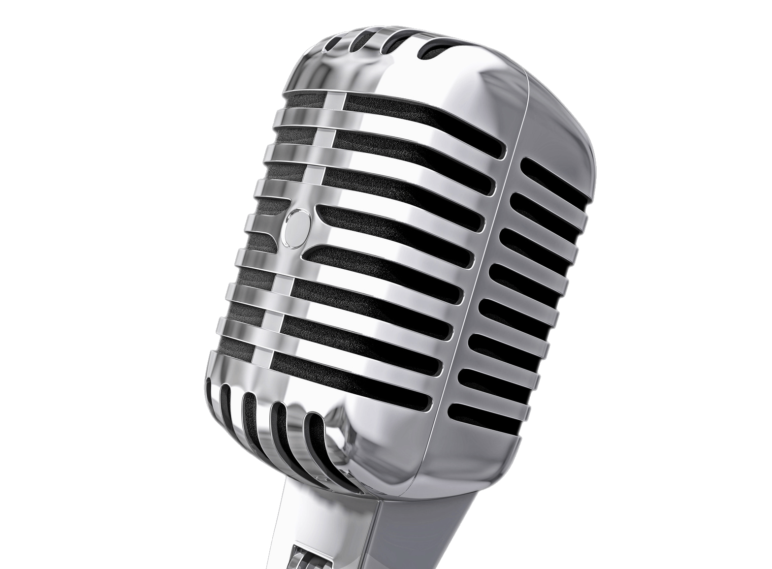 Microphone Png image #20004