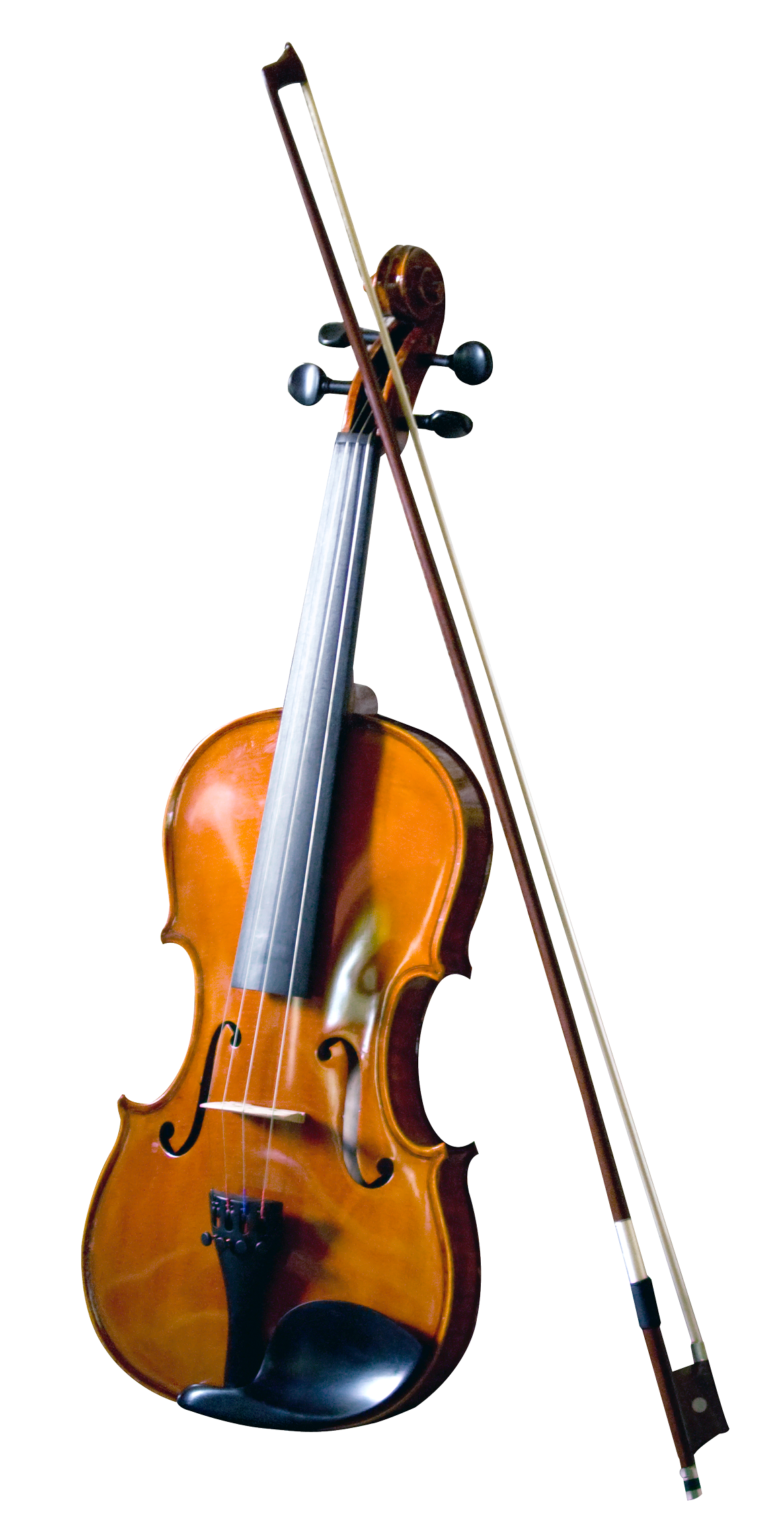 PNG Violin-PlusPNG.com-1166 - PNG Violin