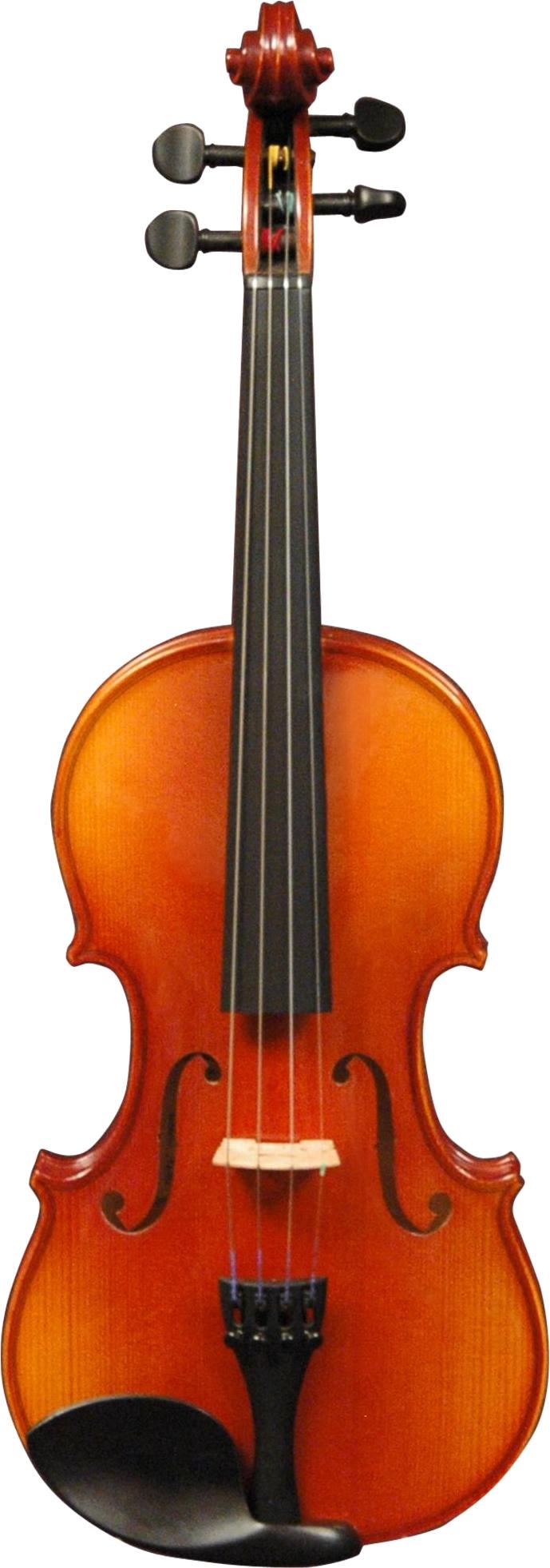 Violin PNG - PNG Violin