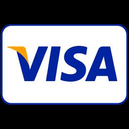 PNG Visa - 56085