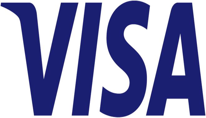 PNG Visa - 56089