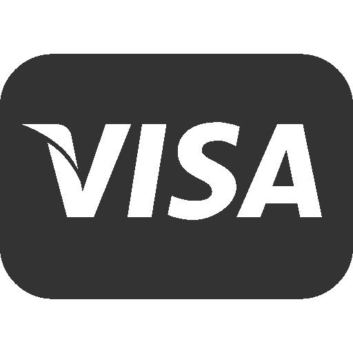 PNG Visa - 56093