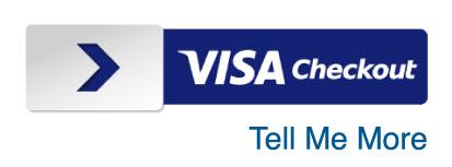 PNG Visa - 56094
