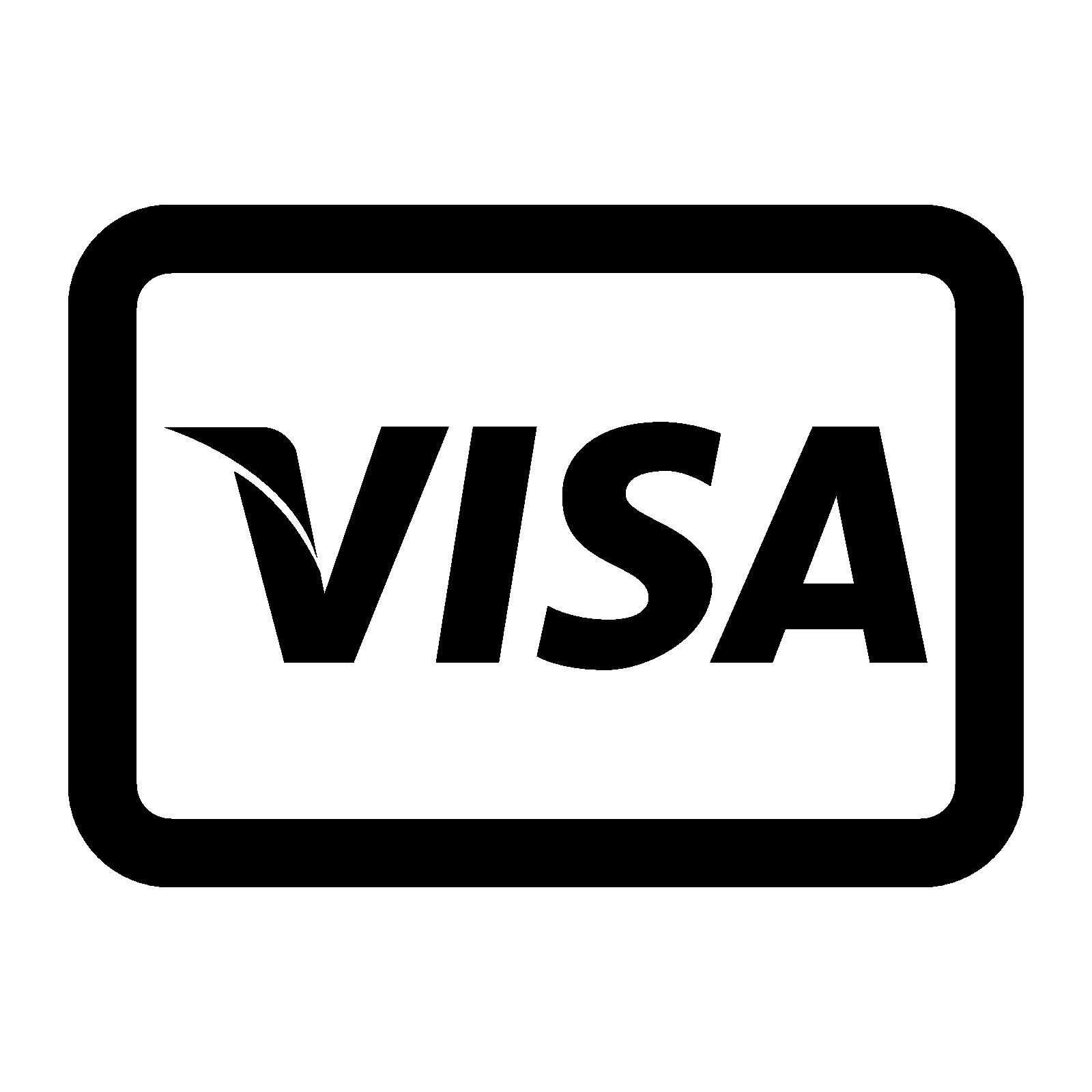 PNG Visa - 56097