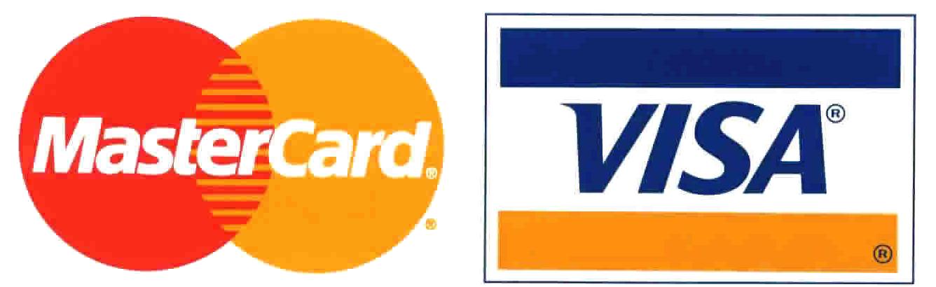 Visa icon PNG