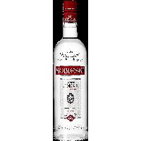 PNG Vodka - 55948
