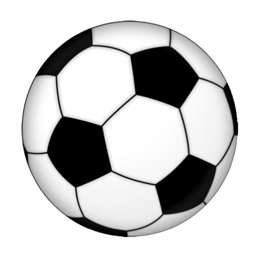PNG Voetbal - 55827