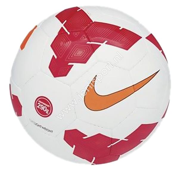 PNG Voetbal - 55836