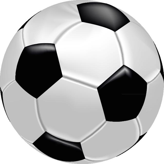 PNG Voetbal - 55832