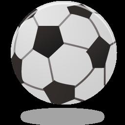 PNG Voetbal - 55833