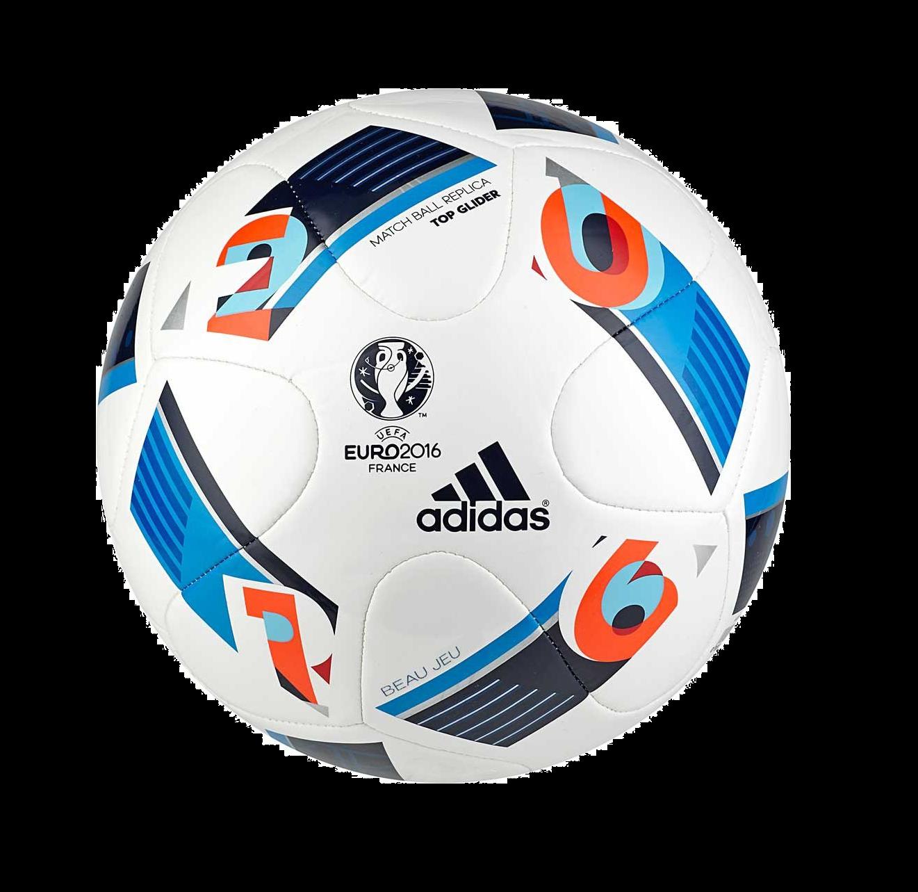 PNG Voetbal - 55828