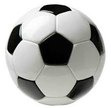 PNG Voetbal - 55826