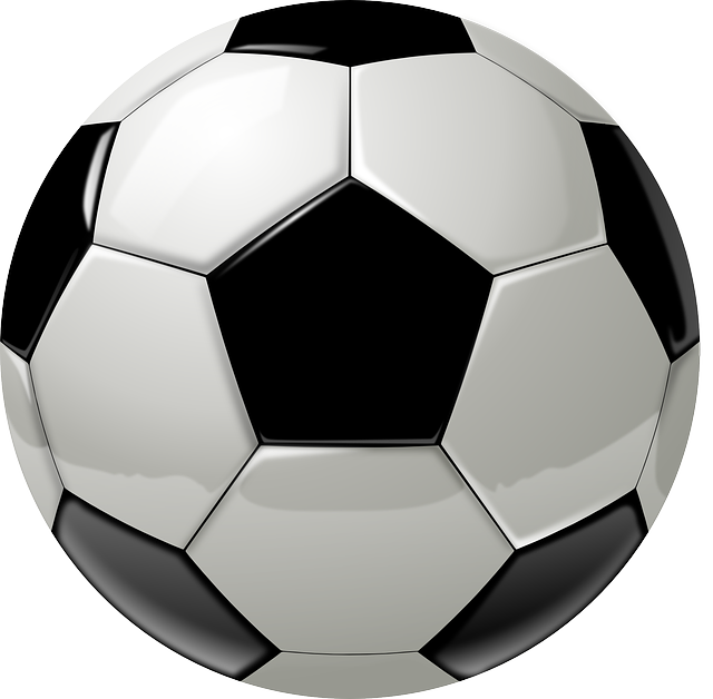 PNG Voetbal - 55837