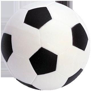 PNG Voetbal - 55831