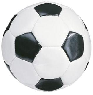 PNG Voetbal - 55834