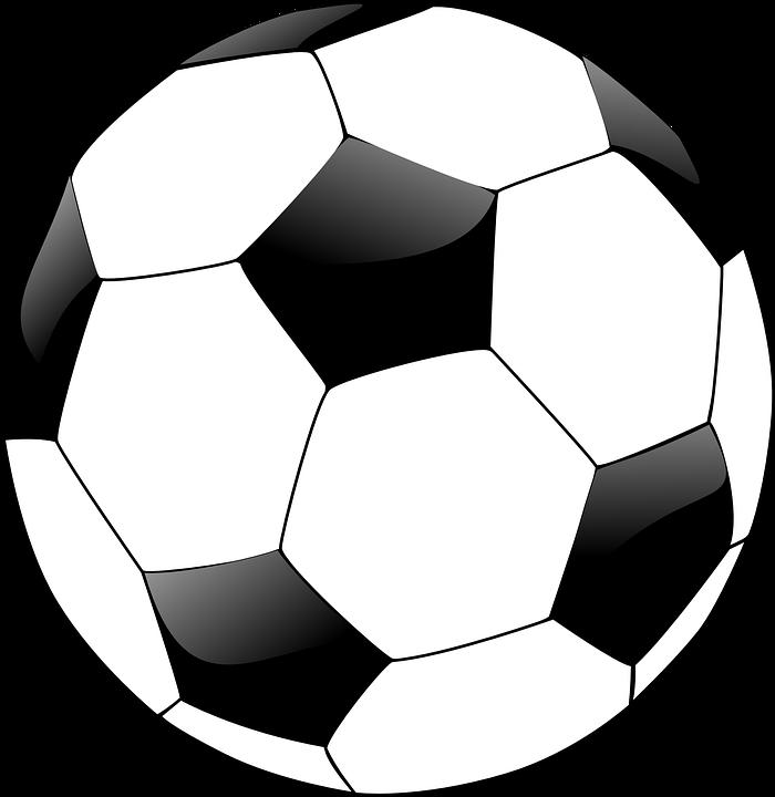 PNG Voetbal - 55841