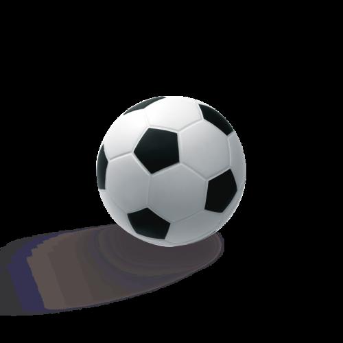 PNG Voetbal - 55839