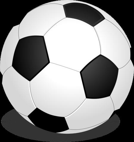 PNG Voetbal - 55825