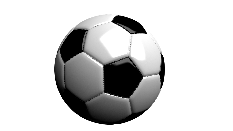 PNG Voetbal - 55830