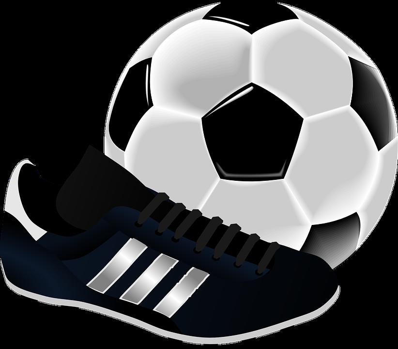 PNG Voetbal - 55835