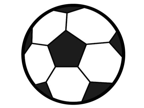 PNG Voetbal - 55840