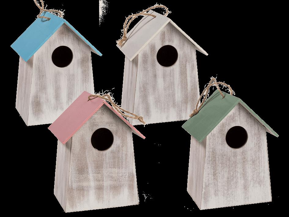 png vogelhaus transparent vogelhaus png images pluspng. Black Bedroom Furniture Sets. Home Design Ideas