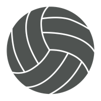 PNG Volley - 54396