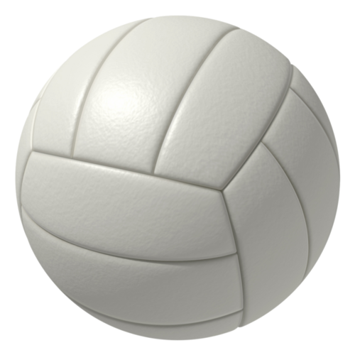 . PlusPng.com Image - Volleyball png Volleyball Png PlusPng.com  - PNG Volleyball