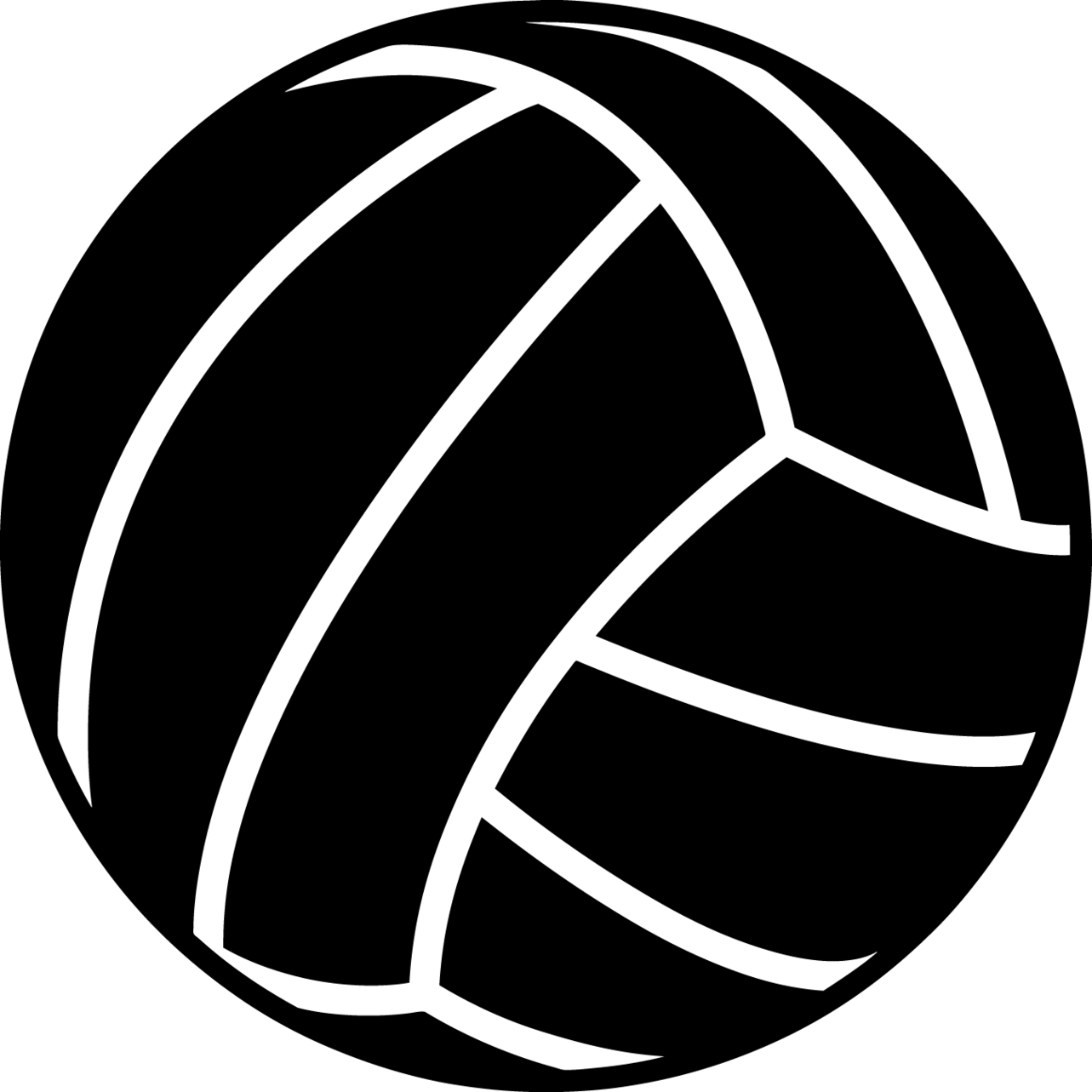 Volleyball PNG - PNG Volleyball