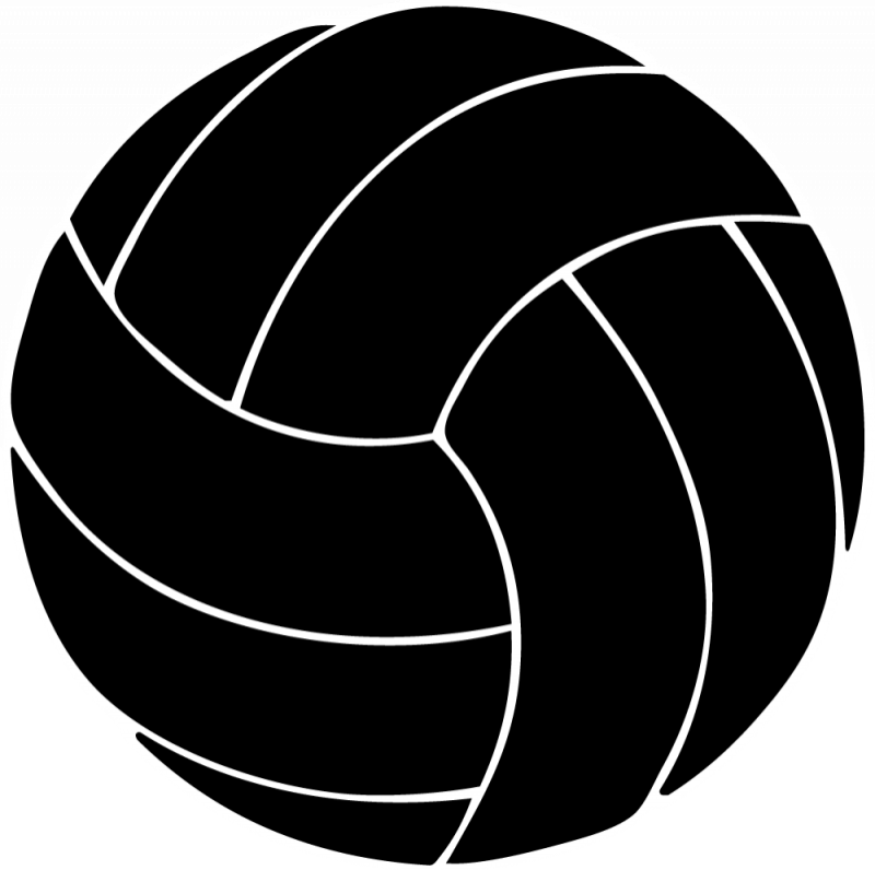 PNG Volleyball - 55976
