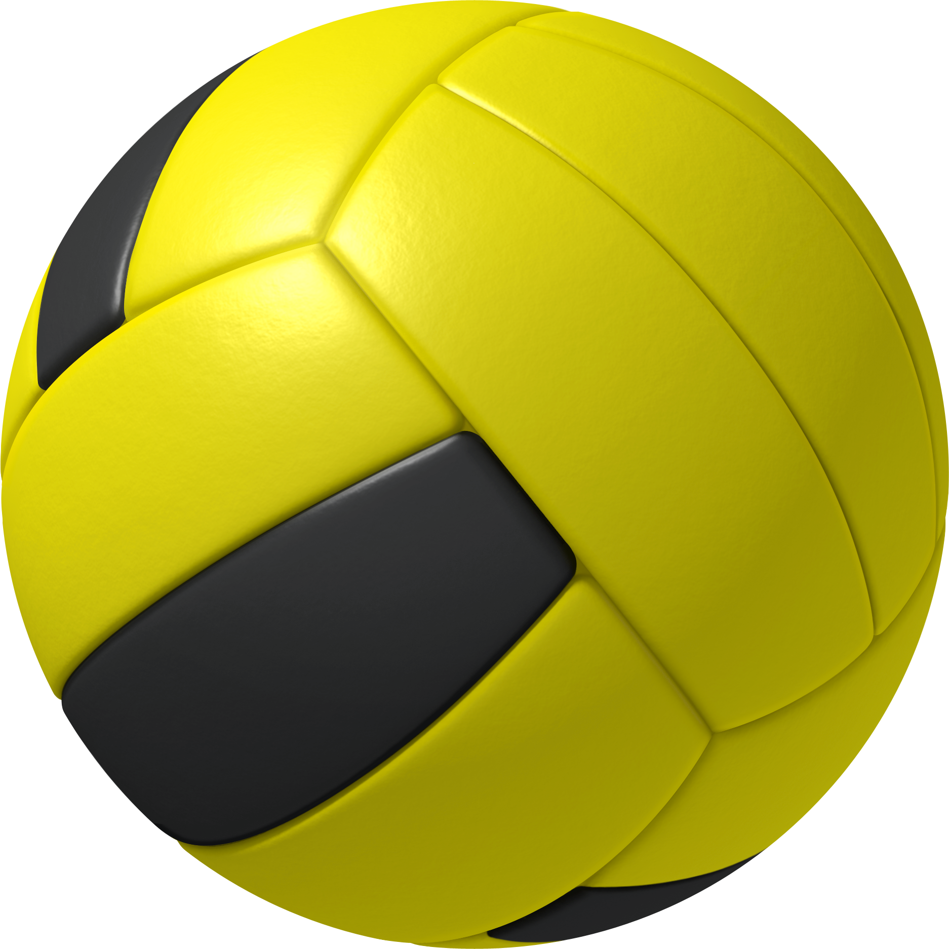 PNG Volleyball - 55966