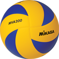 Volleyball Png PNG Image - PNG Volleyball