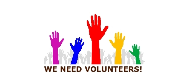 Anyone who wishes to volunteer at ANY Honor Choir function, MUST complete a  NEW background check this year. Go to the Parent Information tab for the  link - PNG Volunteers Needed