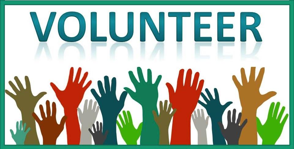 PNG Volunteers Needed - 54345