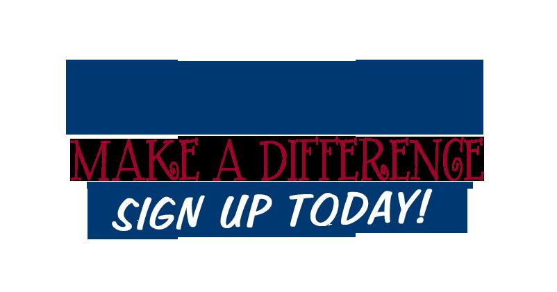PNG Volunteers Needed - 54336